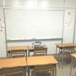 教室写真(奥)
