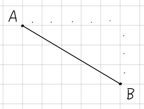 作図の跡の図1