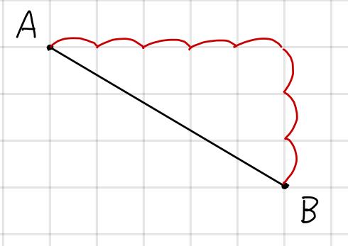 ふわふわの図